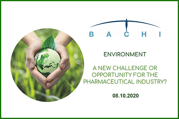 Symposium virtuel BACHI 8/10/2020