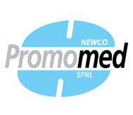 Logo Promomed Group