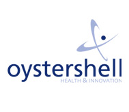 Logo Oystershell