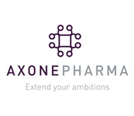 Logo Axone Pharma