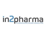Logo In2Pharma