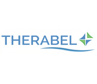 Logo Therabel Pharma NV